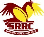 Soto del Real Rugby Club
